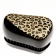 Tangle Teezer Styler - Leopard Print